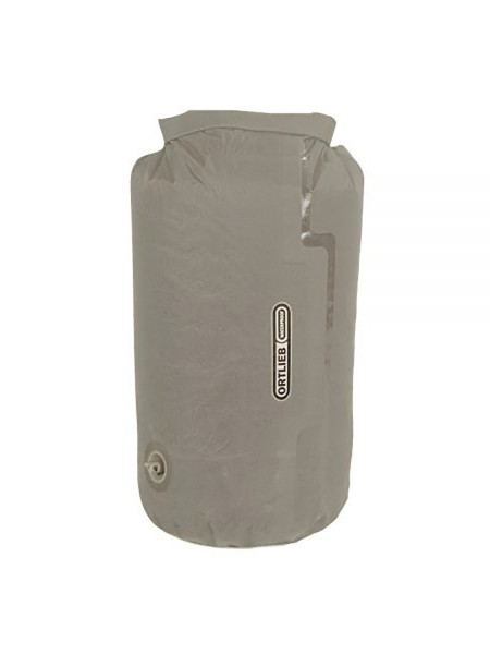 Гермомешок Ultralight Dry Bag Liner PS 10
