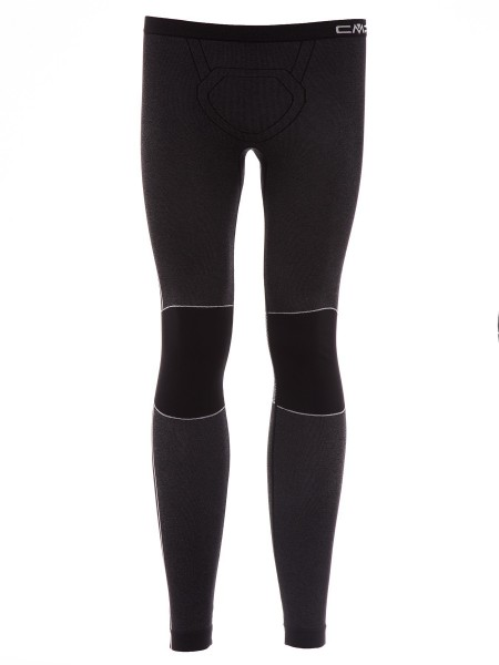 Термобрюки Man Seamless Long Pant CAMPAGNOLO